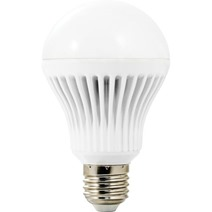 insteon led light bulb