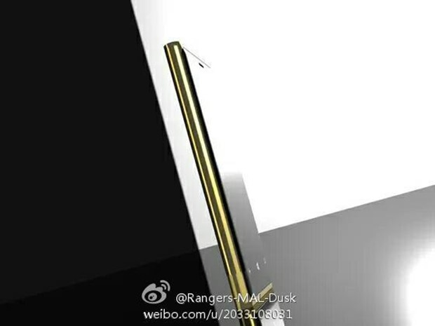 nokia-lumia-920-gold-05