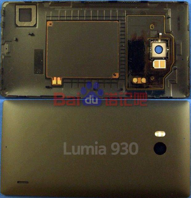 nokia lumia 930 2