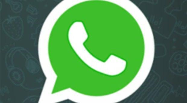 whatsapp-header[1]