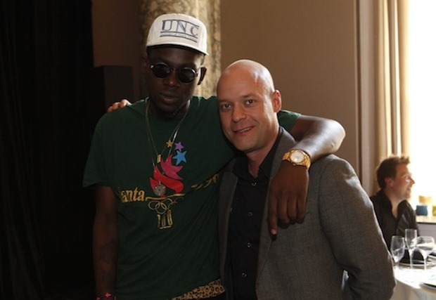 2586809-Theophilus-London-and-Jyrki-Rosenberg