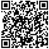 Angry Birds Epic Windows Phone QR