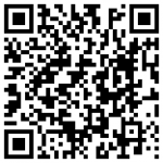 Graphic India Windows Phone QR