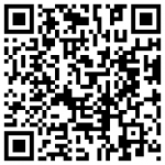 Hike Windows Phone app QR