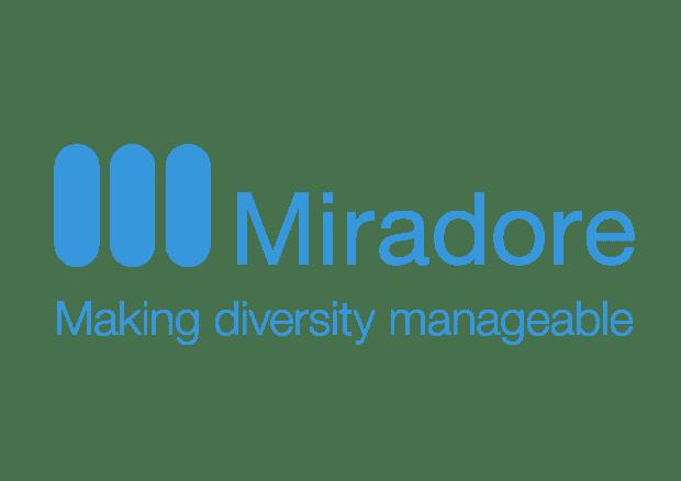 Miradore-Logo300dpi_RGB