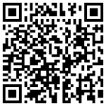 Pinterest Windows Phone app QR