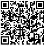 TED Windows Phone app QR