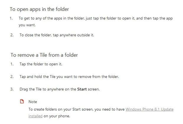 WP8.1-create-folder
