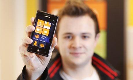 Windows-Phone-7-Andrew-Wi-006