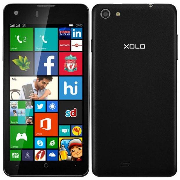 Xolo-Win-Q900s-598x600