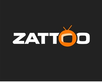 ZATOO tv Windows Phone 1