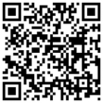Zappos Windows Phone app QR
