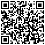 lost echo windows phone qr