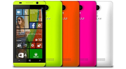 Discuss: How useful are Windows Phone OEMs? 11