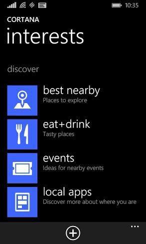 Cortana-discover.jpg