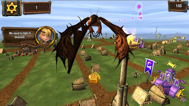 Dragons-Adventure-World-Explorer