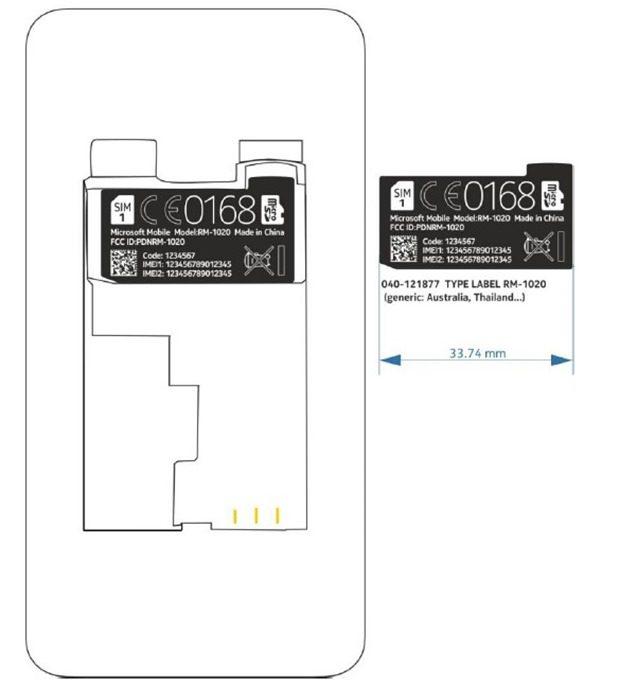 Lumia-5301