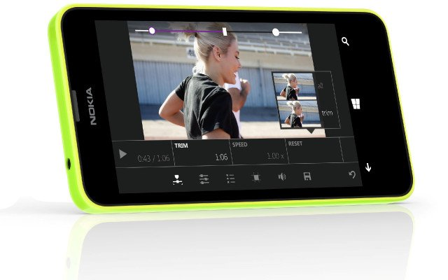 Check Out Video Tuner, Microsoft's New Video Editing App For Lumia Windows Phone Devices 3