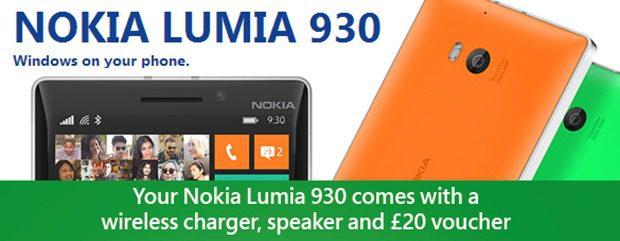 Nokia_lumia_930_thumb.jpg