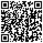 Uber Windows Phone app QR