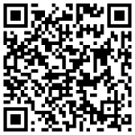 Video Tuner Microsoft QR