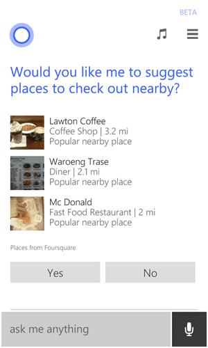 best nearby 1
