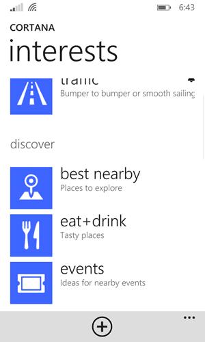 best nearby 2