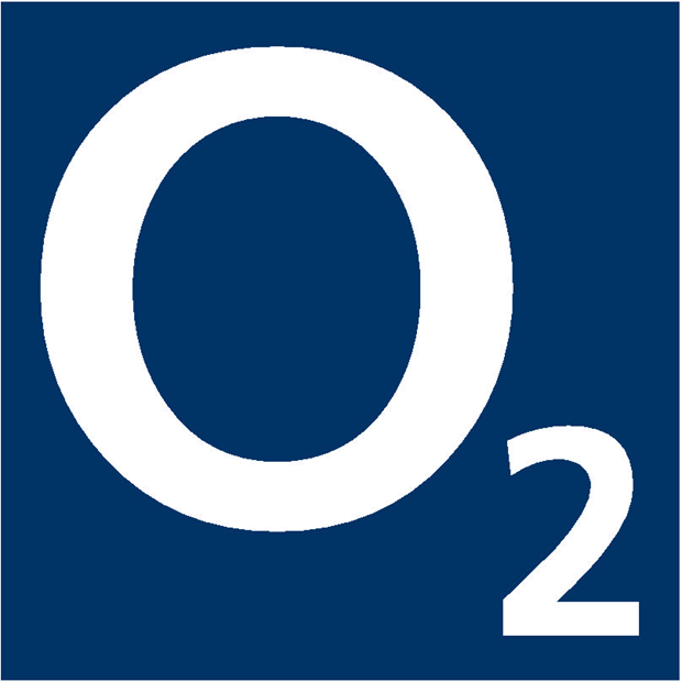 O2 points finger at Microsoft for slow WP8.1 update, but says its the responsible thing to do 1