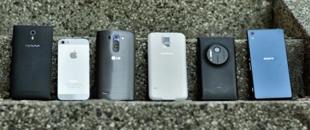 nokia lumia 1020 vs iphone 5s. image nokia lumia 1020 vs iphone 5s i