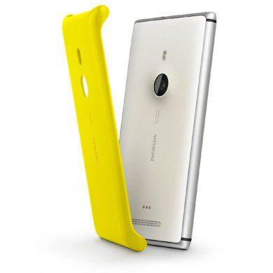nokia-cc-3065 Lumia 925