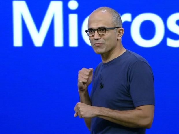 satya-nadella-just-launched-microsoft-into-a-new-16-trillion-market.jpg