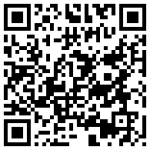Assassins Creed Pirates Windows Phone QR