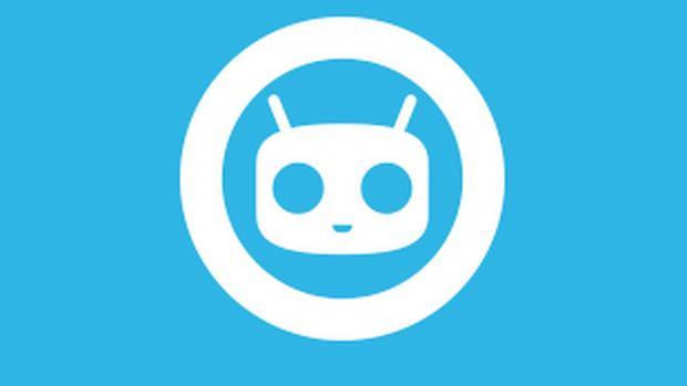 Cyanogen Mod Microsoft