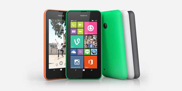 Nokia-Lumia-530-hero-jpg_thumb.jpg