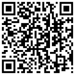 Viber Windows Phone QR