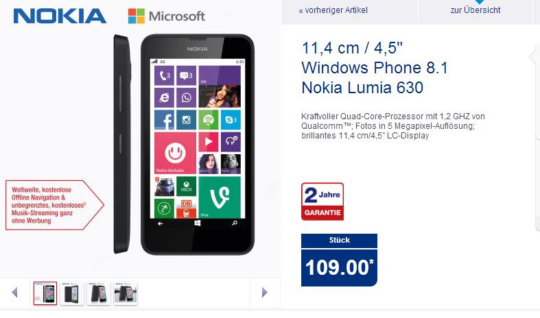 aldi-lumia-630