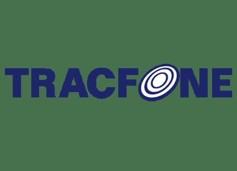 tracfone-logo