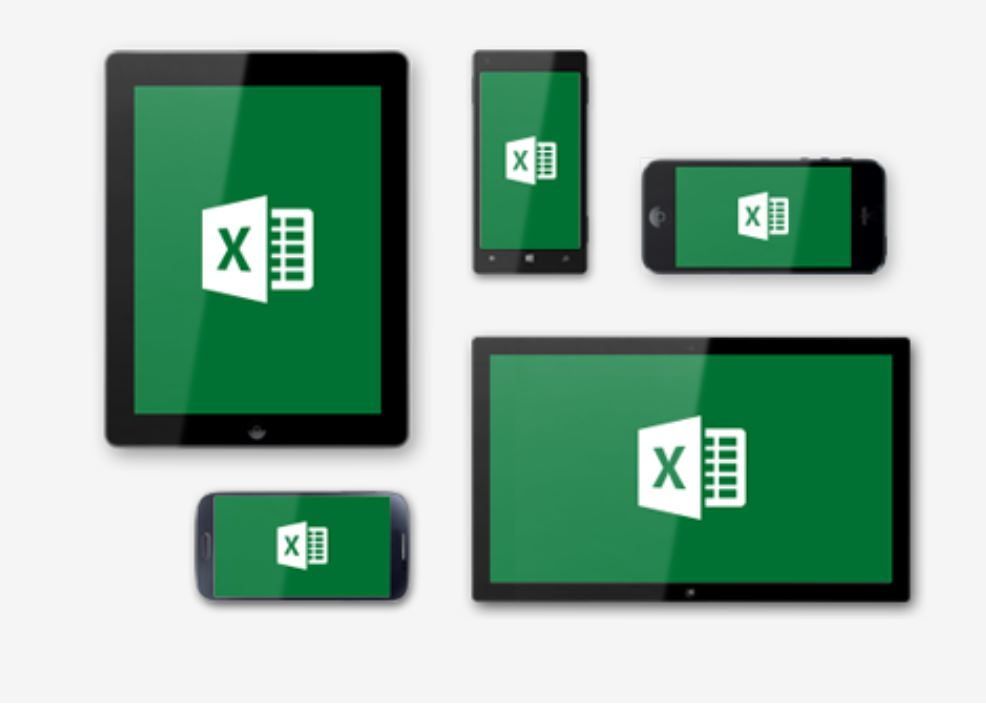 Microsoft Excel now has more than one billion Play Store installs 4