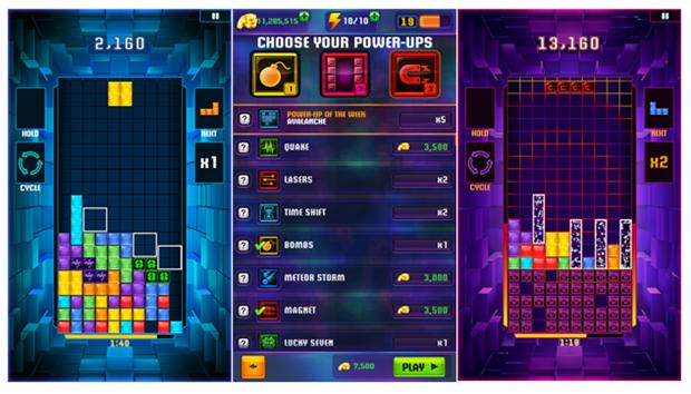 FH_Tetris-Blitz