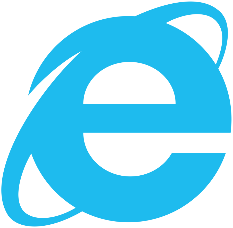 How to enable or fully disable Internet Explorer on the latest versions of Windows 10 1