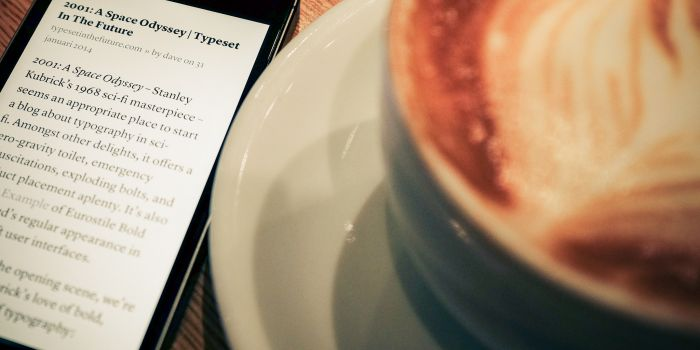 Feedly client 'iNi Reader' has added support for Buffer, Readability, Pocket and Instapaper in the latest update 12