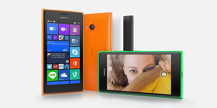 Lumia-730-Dual-SIM-hero1