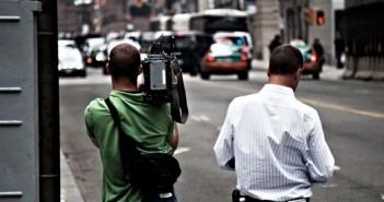 M M Reporters