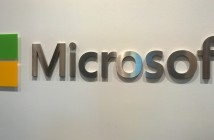 Microsoft_Logo_Berlin