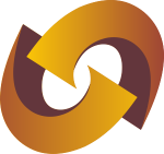 National_Securities_Depository_logo