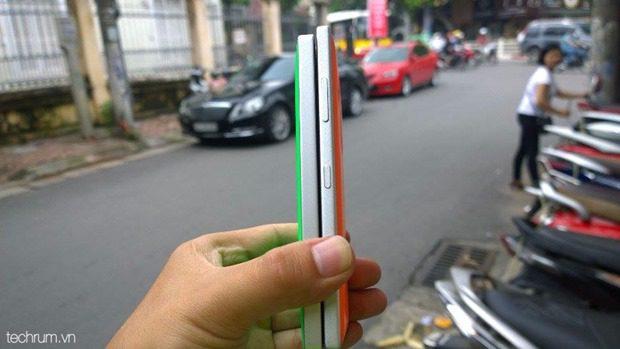 Nokia-Lumia-830-3.jpg