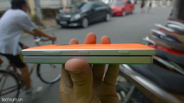 Nokia-Lumia-830-4.jpg