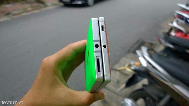 Nokia-Lumia-830-6.jpg