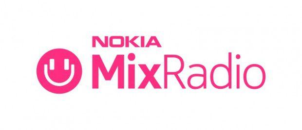 Nokia_MixRadio