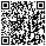 PrintJinne Windows Phone app QR
